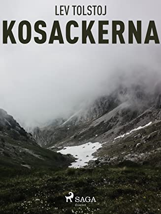 Kosackerna (Swedish Edition)