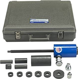 OTC Tools 5080A Leaf Spring Pin and Bushing Service Set (Truck Front)
