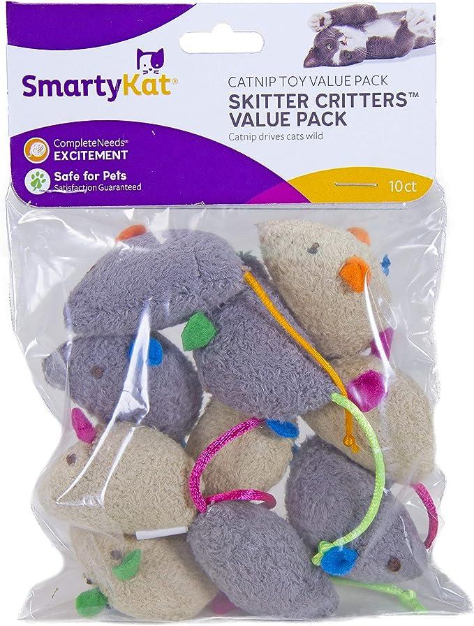 Best Cat Toys
