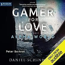 Gamer for Love