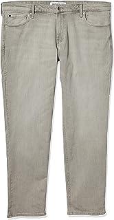Calvin Klein Jeans Men's Slim Jeans