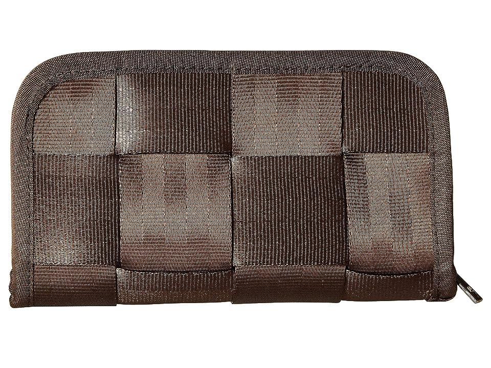 Harveys - Harveys Seatbelt Bag Classic Wallet