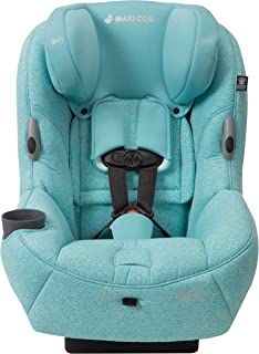 Maxi-Cosi Pria 85 Convertible Car Seat, Triangle Flow (Discontinued by Manufacturer)