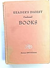 The Cardinal/Long the Imperial Way/Roosevelt in Retrospect/Young Man with a Horn (Reader's Digest Condensed Books, Volume 3: 1950)