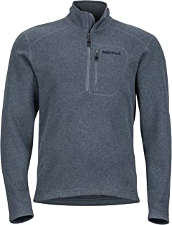 Best patagonia r1 pullover Reviews