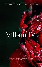 Best villains indie edition Reviews