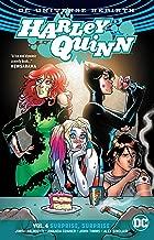 Best dc universe rebirth harley quinn #1 Reviews