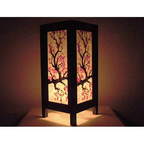 Japanese Decorations For Bedroom Amazon Com