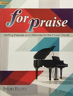 For Praise