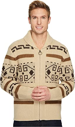 Pendleton - Original Westerley Sweater