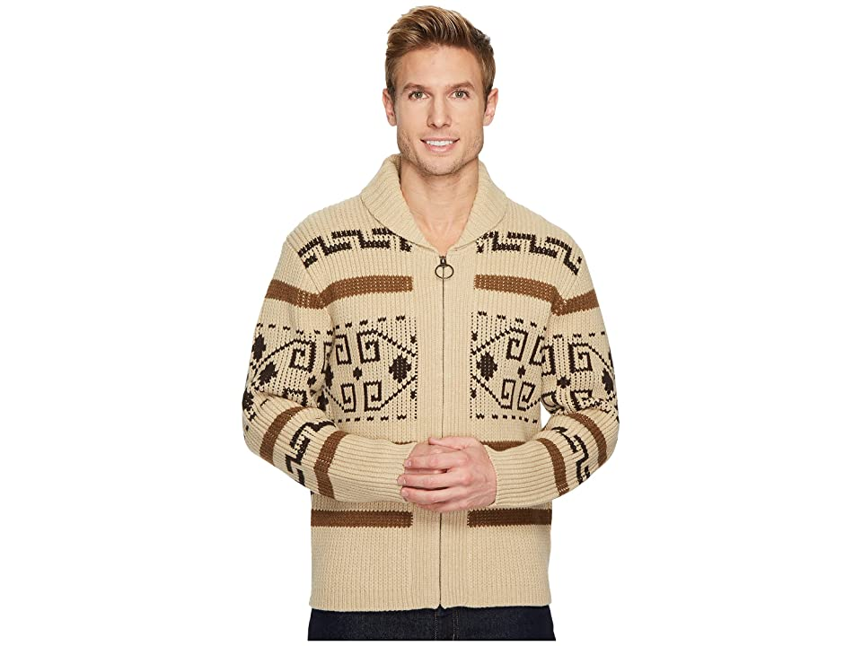 Pendleton - Pendleton Original Westerley Sweater
