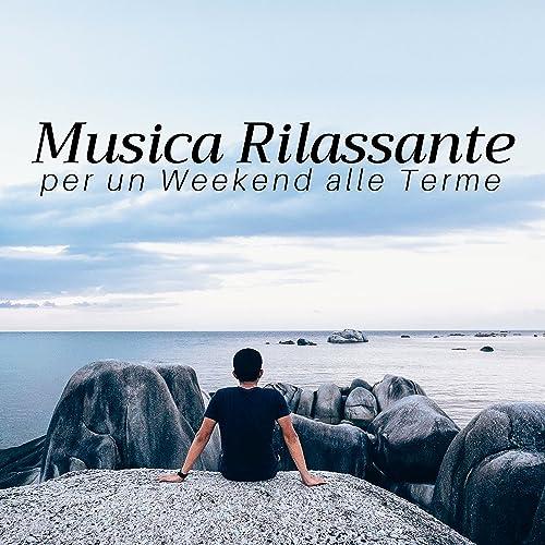 Musica Trance by Benessere & Musica Armonia on Amazon Music