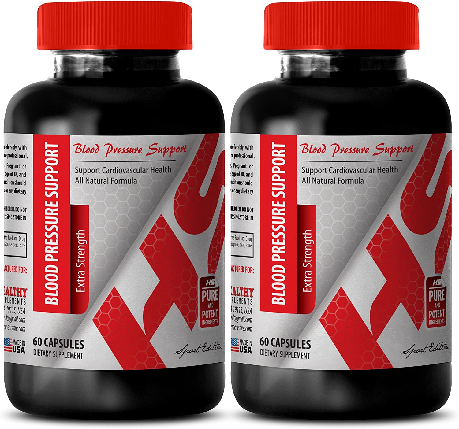 Energy Vitamin b Complex Ranking TOP3 - Support Pressure Virginia Beach Mall Extra Blood Streng