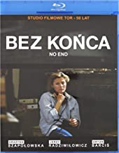 No End (Bez Konca) (Digitally Restored) [Blu-Ray] [Region Free] (English subtitles)