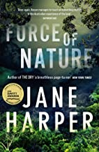Force of Nature (Aaron Falk Book 2)