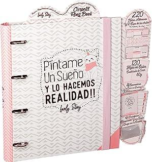 Amazon.es: LOVELY STORY: Oficina y papelería