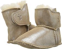 EMU Australia Kids - Baby Bootie (Infant)