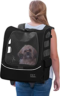 Best doggo pet gear Reviews