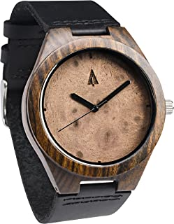 wewood automatic watch