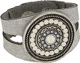 Bree Bracelet