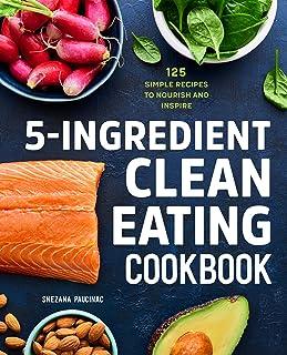 Zone Diet Cookbook