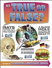 Best true or false questions for kids Reviews