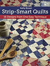 Best free rooster quilt patterns Reviews