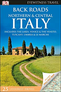 Best map of northern italy lakes Reviews
