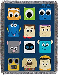 disney blankets for adults