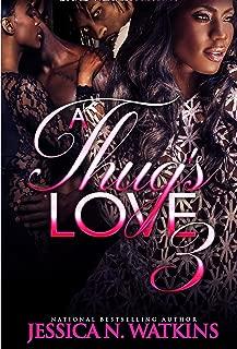 Best n love p Reviews