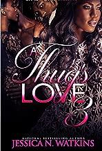 A Thug's Love 3