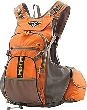 Tenzing 962207 BV16 Upland Vest, Blaze Orange,M/L