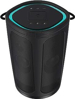 big waterproof bluetooth speaker