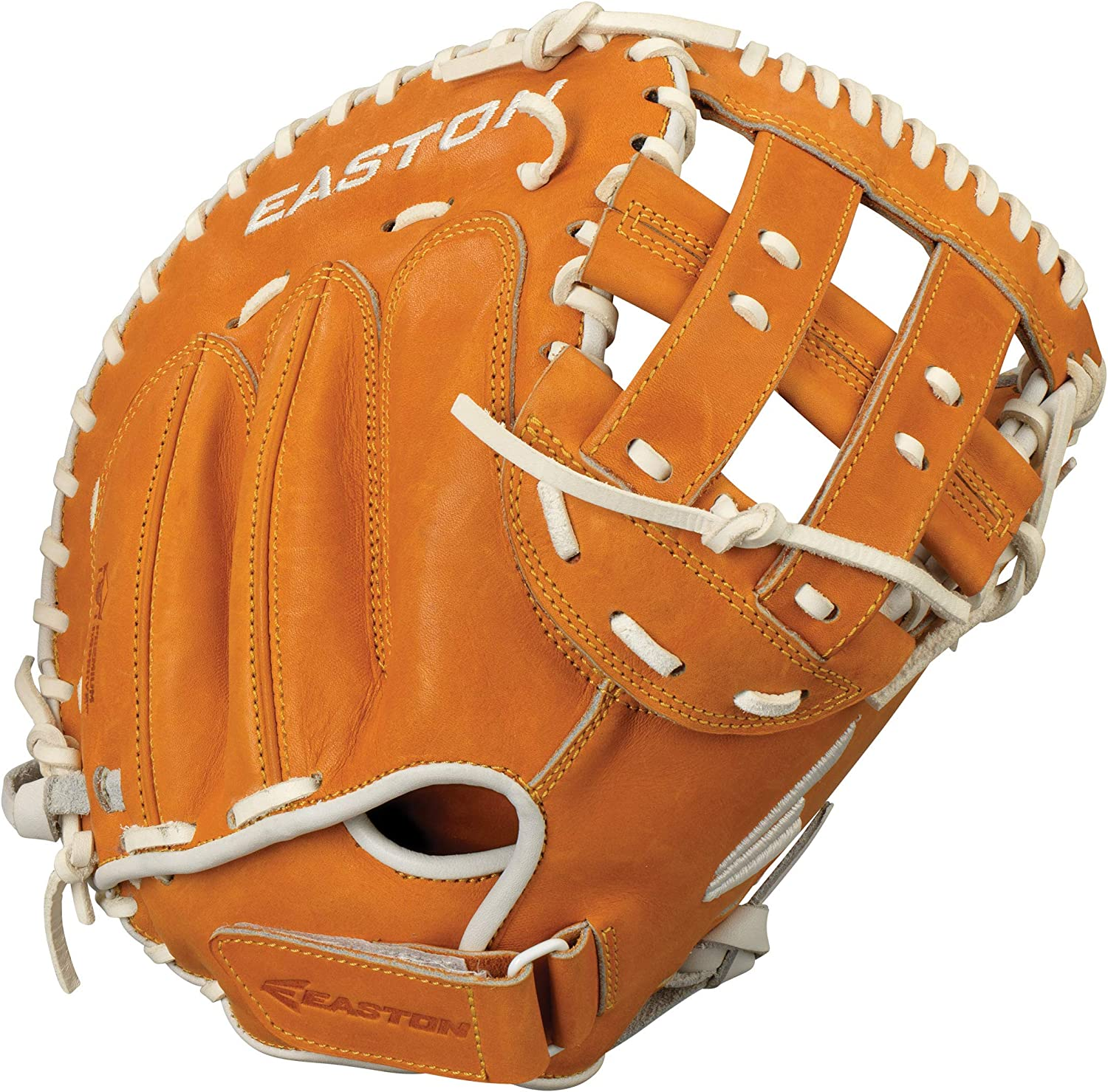 Easton Professional Fastpitch Collection Baseball Glove
