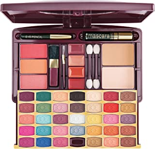 Max Touch Make Up Kit MT-2045