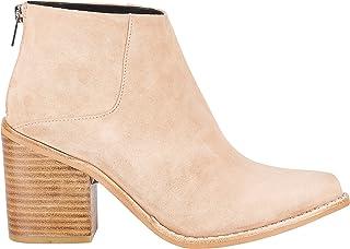 Sol Sana Women's Jace Boot