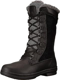 Women's Glata Snow Boot
