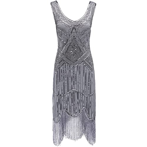 From the Great Gatsby Dresses