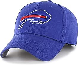 OTS NFL Unisex-Adult All-Star Adjustable Hat