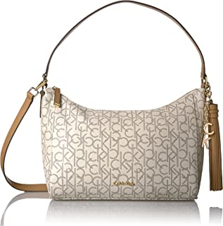 bf16997e991 Calvin Klein Handbags, Purses & Clutches: Buy Calvin Klein Handbags ...