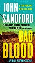 Bad Blood (A Virgil Flowers Novel, Book 4)