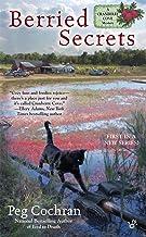 Berried Secrets (A Cranberry Cove Mystery Book 1)