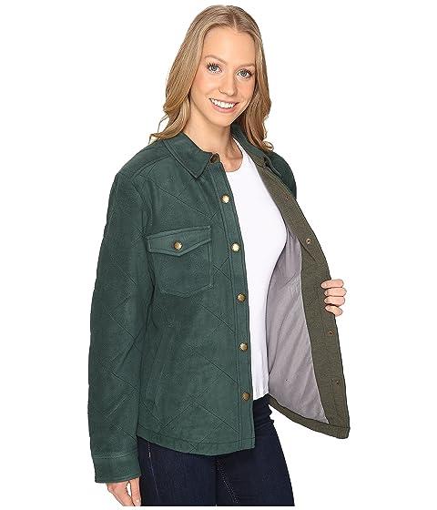 Foxtail Jack Royal Robbins Shirt Fleece vnqnfAxw8