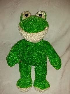 Best build a bear frog Reviews