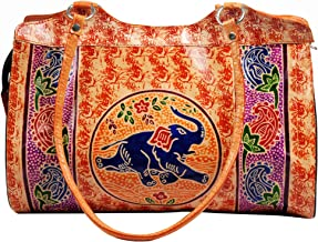 Best handmade purses from india Reviews
