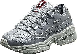 Skechers ENERGY womens Sneaker