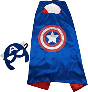 captain america shield blank