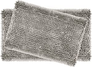 Best laura ashley chenille bath rug Reviews