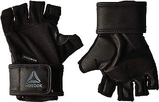 Reebok Os U Wrist Glove Guantes, Unisex Adulto