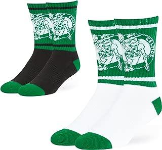 celtics team colors